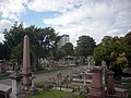 Brompton Cemetery, London 48.jpg