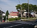 Broncobilly Head Office 20130813.JPG