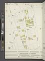 Bronx, V. 10, Plate No. 77 (Map bounded by Jerome Ave., Clarke Place, Grand Blvd., E. 168th St.) NYPL1996084.tiff