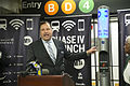Bronx Wi-Fi Event (22597772549).jpg