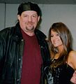 Brooke Adams with Paul Billets.jpg
