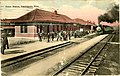 Brookhaven Union Station.jpg