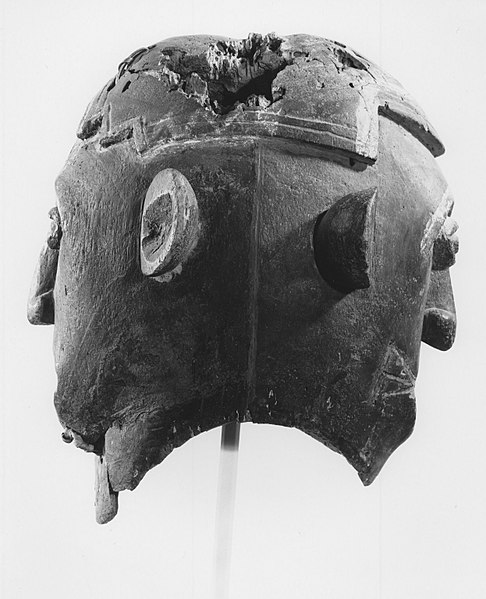 File:Brooklyn Museum 84.285.1 Double Faced Funerary Mask with Two Sets of Ears (2).jpg