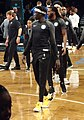 Brooklyn Nets vs NY Knicks 2018-10-03 td 067a - Pregame.jpg