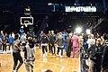 Brooklyn Nets vs NY Knicks 2018-10-03 td 41 - Pregame.jpg