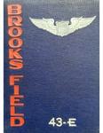 Brooks Field - 43E Classbook.pdf