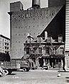 Broome Street no. 512-514, Manhattan (NYPL b13668355-482849).jpg