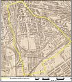 Broomfields map 1932.jpg