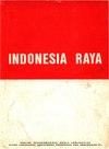 Brosur Lagu Kebangsaan - Indonesia Raya.pdf