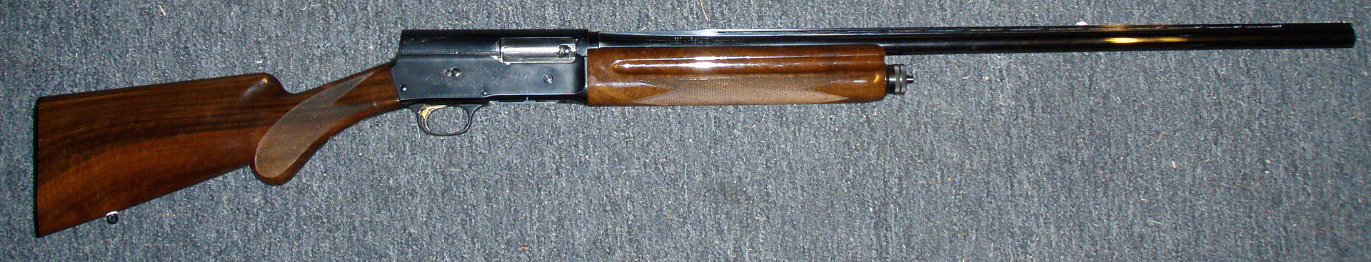 1920px-Browning_Auto-5_20g_Mag.jpg
