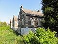Bruay-la-Buissière - Cités de la fosse n° 5 - 5 bis des mines de Bruay (08).JPG