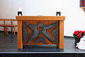 Bruder Klaus Zumikon Altar.jpg