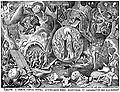 Brueghel - Sieben Tugenden - Christus im Nimbus.jpg