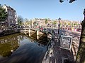 Brug 69 in de Nieuwe Spiegelstraat over de Prinsengracht foto 1.jpg