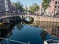 Brug 87 in de Prinsengracht over de Spiegelgracht foto 2.jpg