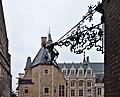 Bruges, BE (DSCF4817) Gruuthusemuseum.jpg
