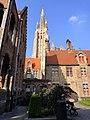 Brugge - panoramio (341).jpg