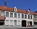 Brugge Ezelstraat 84-86 R01.jpg