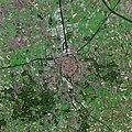 Brugge SPOT 1189.jpg