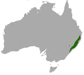 Description de l'image Brush-tailed Rock Wallaby area.png.
