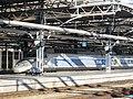 Brussel Zuid TGV 2019 04.jpg