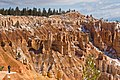 Bryce Canyon, Sunset Point 01.jpg