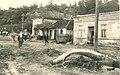 Brza Palanka, Elementarne nepogode, Posledice 1956 (5).jpg