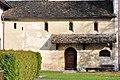 Bubikon - Ritterhaus 2010-11-09 14-37-56 ShiftN.jpg