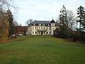 Buchenauerhof-Foto-Schmelzle-Nov2012-nr1006.JPG
