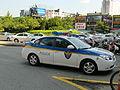 Bucheon Wonmi Police Station Patrol Car.JPG