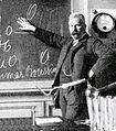 Buchner 1907 Wü.jpg