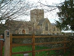 Buckland church Oxfordshire.jpg