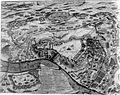Buda 1686-G G de Rossi-2.jpg