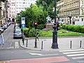 Budapest, Erzsébetváros, Hungary - panoramio (18).jpg