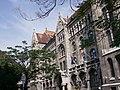 Budapest (3899063930).jpg