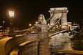Budapest city 099.jpg
