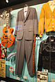 Buddy Holly's Suit - Rock and Roll Hall of Fame (2014-12-30 12.20.49 by Sam Howzit).jpg
