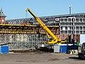 Budowa Trasy Uniwersyteckiej - panoramio (5).jpg