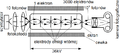 Budowa i schemat działania komory scyntylacyjnej z elektronowym przetwornikiem obrazu.png