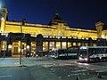 Buenos Aires dworzec Retiro 4.jpg