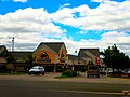 Buffalo Wild Wings® - panoramio.jpg