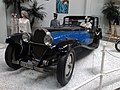 Bugatti Royale Typ 41 Le Petron Napoleon.jpg