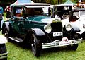 Buick Business Coupe 1928.jpg