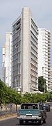 Building in Maracaibo II.JPG