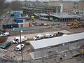 Building the new Bus Station. Bath - geograph.org.uk - 366635.jpg