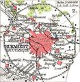 Bukarest 1911.PNG
