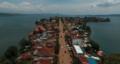 Bukavu quartier labote.png