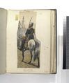 Bulgarije. Generaal. (1890) (NYPL b14896507-120204).tiff
