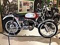 Bultaco Sherpa T M 10 250 1965 03.JPG