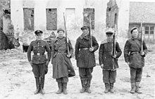À LA ALLEMANDS INTERDITE TRAQUE TÉLÉCHARGER HISTOIRE LA FUITE DE FRANÇAIS NAZIS NAZIS